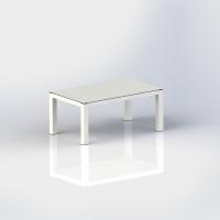 Садовый стол VL-2