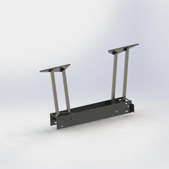 Механизм трансформации стола от 1 050 руб.-2